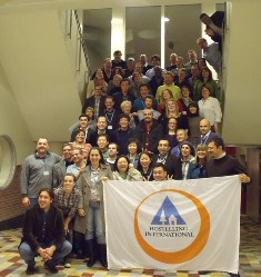 hi-lebanon-in-the-hostel-managers-meeting-2011