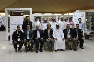 hi-lebanon-in-the-first-arab-hi-q-training-event-in-qatar